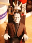 Munsters-Front of Chair Web.jpg