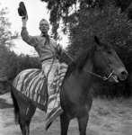 Uncle Martin on horse.jpg