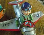 japanese tin X27 fighter caricature.JPG