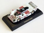Porsche 962 Dauer 1994 Le Mans Winner FAT_custom_medium.JPG
