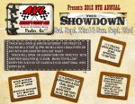 SHOWDOWN2012.jpg