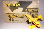 Varney PT-17 enhanced.jpg