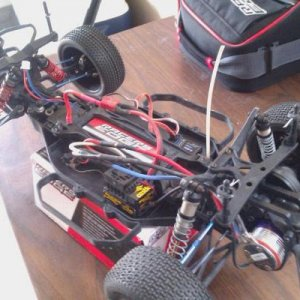 sc10chassis