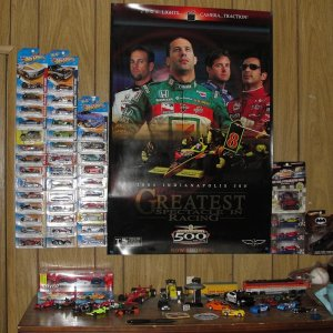 DieCast_Collection_0031