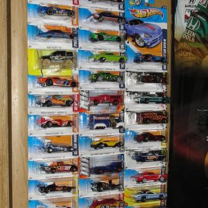 DieCast_Collection_0041