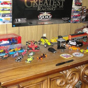 DieCast_Collection_006
