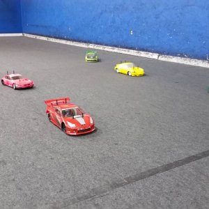 11.21.2015 Indy RC - Tamiya TT - C Main