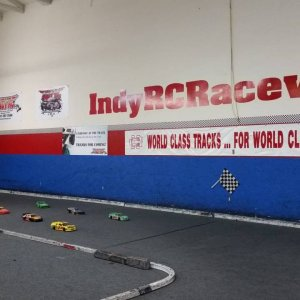 11.21.2015 Indy RC - Stock Car Main