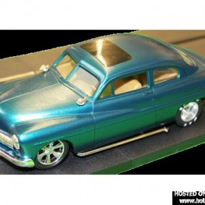 CD-SLOTS-132-SCALE-GREEN-COUPE-494x358