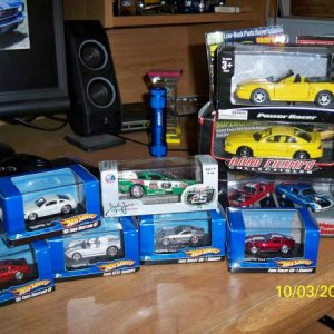 car collection 009