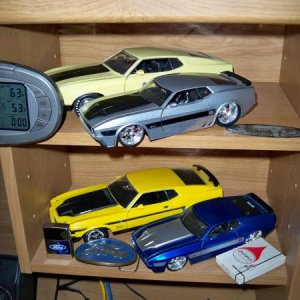 car collection 010