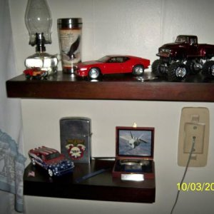 car collection 013
