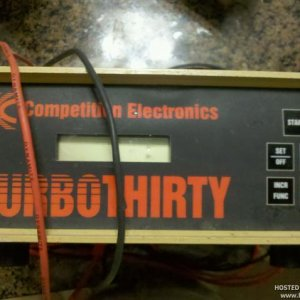 Turbo_Thirty_Small_1