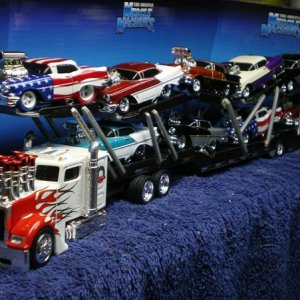 HAULIN MUSCLE MACHINES 001 (2)