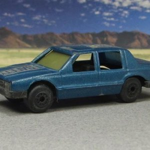 1986 volvo 760 gle   1988 dodge dynasty   blue by deanomite17703 d79x23y    very close to mine